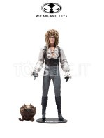 mcfarlane-labyrinth-jareth-figure-toyslife-icon