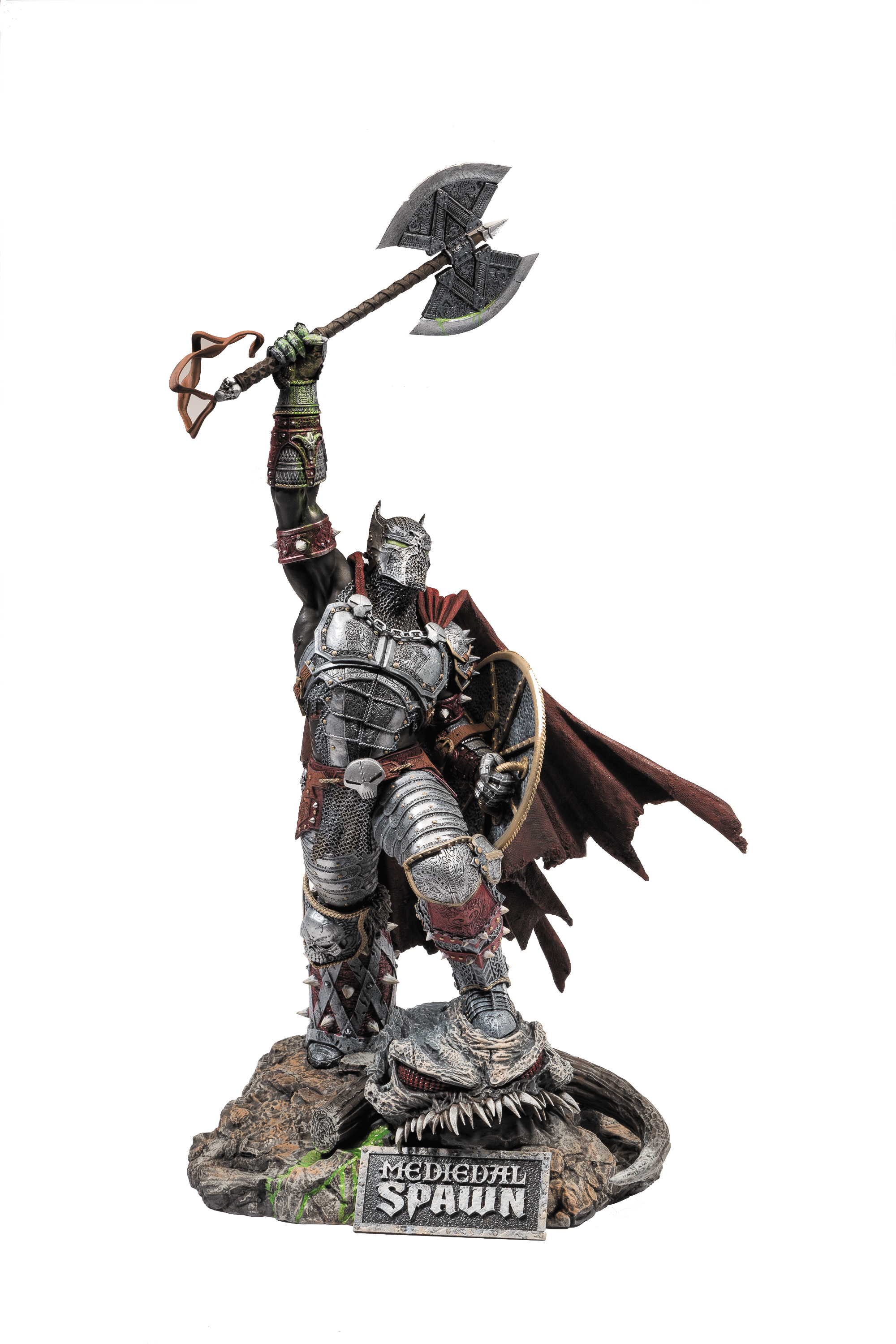 mcfarlane-medieval-spawn-limited-statue-toyslife