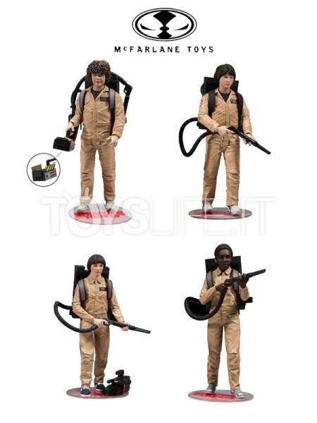 mcfarlane-stranger-things-ghostbusters-pack-figures-toyslife-icon