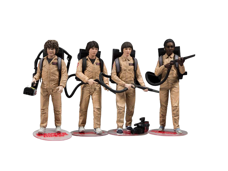 mcfarlane-stranger-things-ghostbusters-pack-figures-toyslife