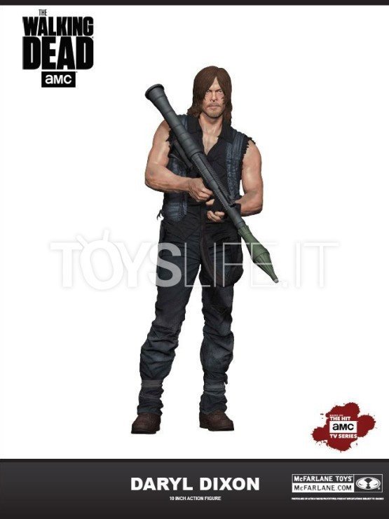 mcfarlane-the-walkind-dead-daryl-dixon-deluxe-figure-toyslife-icon