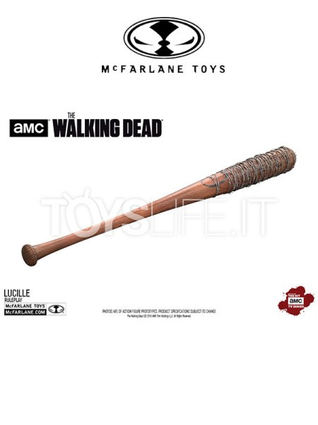 mcfarlane-the-walkind-dead-lucille-bat-replica-toyslife-icon