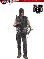 mcfarlane-the-walking-dead-daryl-dixon-color-tops-action-figure-toyslife-icon