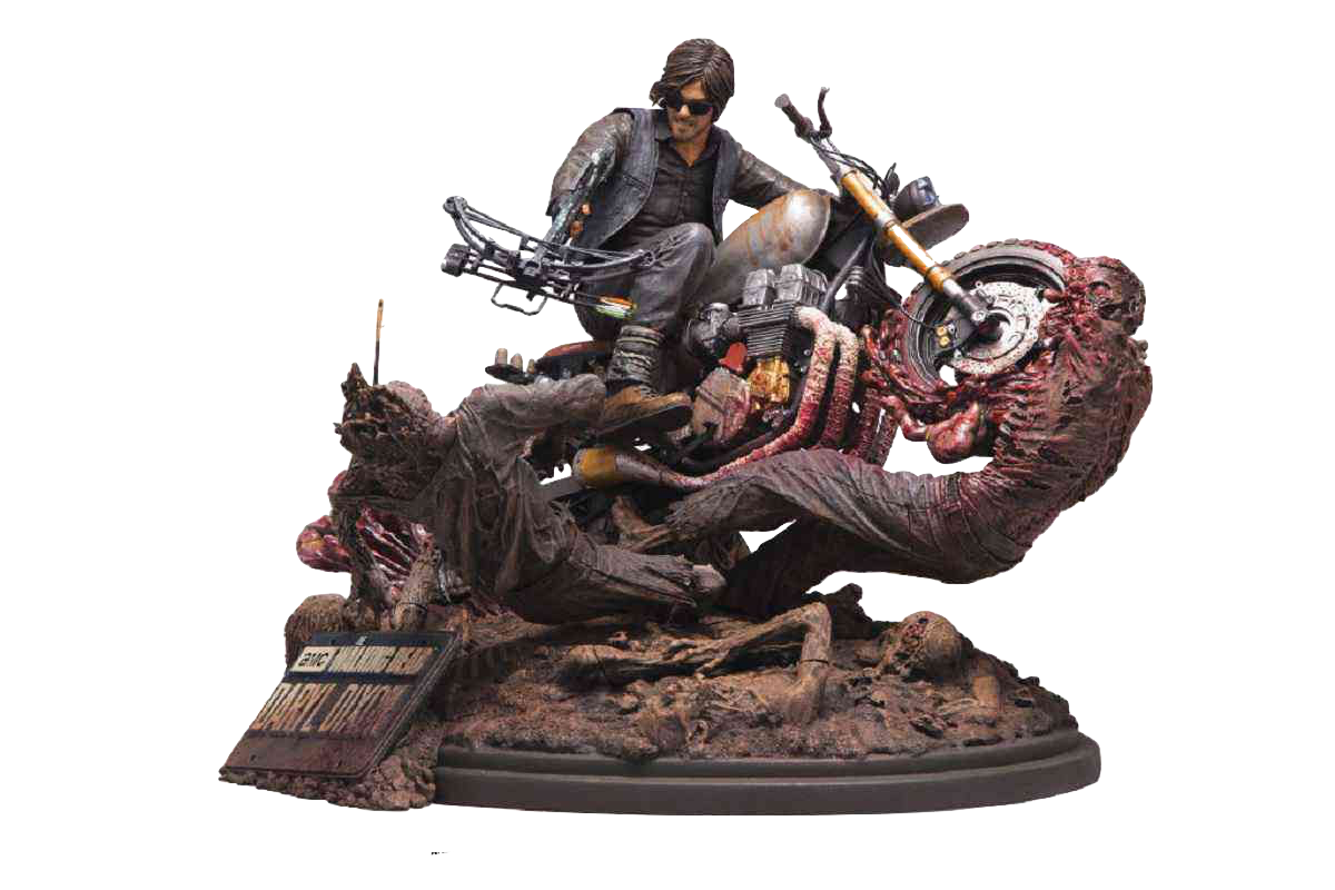 mcfarlane-the-walking-dead-daryl-dixon-on-chopper-statue-toyslife