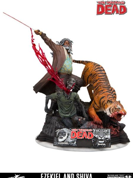 mcfarlane-the-walking-dead-ezekiel-and-shiva-statue-toyslife-icon