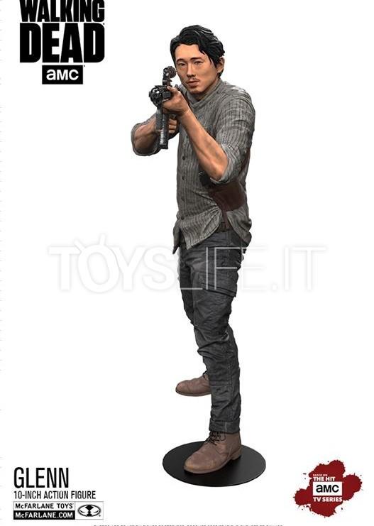 mcfarlane-the-walking-dead-glenn-rhee-action-figure-toyslife-icon