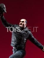 mcfarlane-the-walking-dead-negan-diorama-toyslife-03