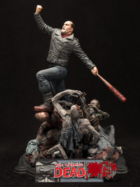 mcfarlane-the-walking-dead-negan-diorama-toyslife-icon