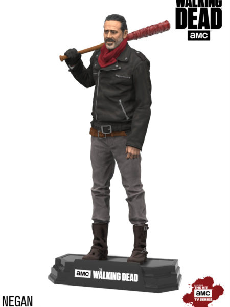 mcfarlane-the-walking-dead-negan-figure-toyslife-icon