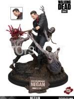 mcfarlane-the-walking-dead-negan-statue-toyslife-01