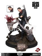 mcfarlane-the-walking-dead-negan-statue-toyslife-icon