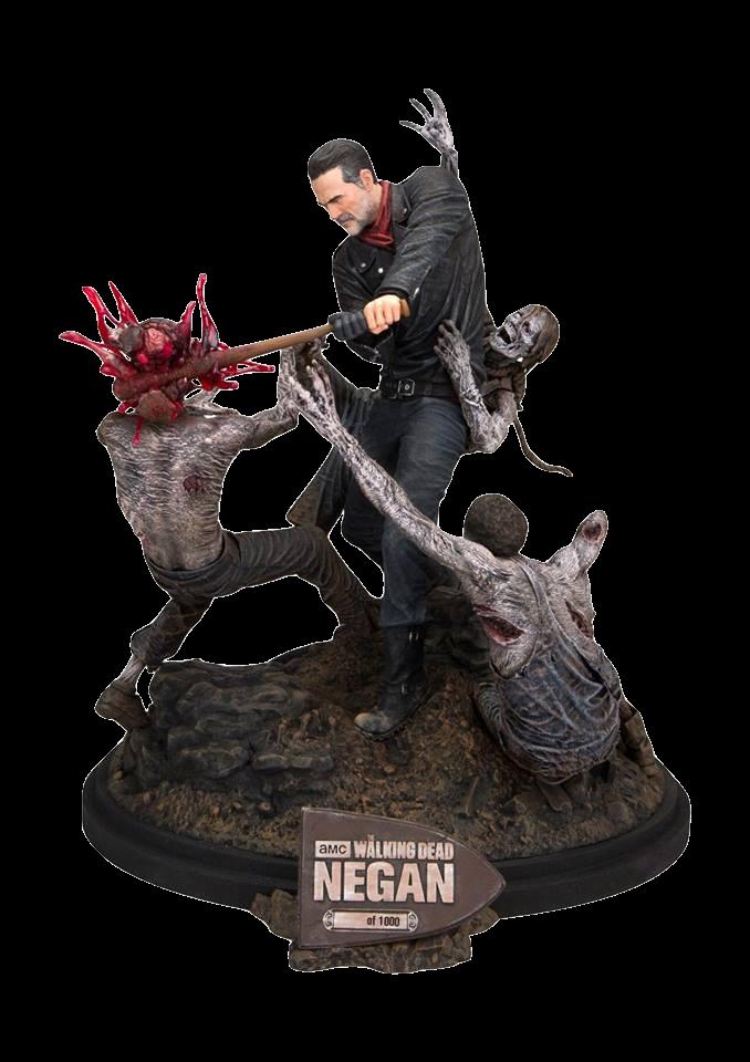 mcfarlane-the-walking-dead-negan-statue-toyslife