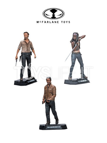 mcfarlane-the-walking-dead-pvc-statues-toyslife-icon