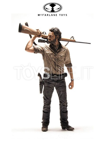 mcfarlane-the-walking-dead-rick-grimes-deluxe-figure-toyslife-icon