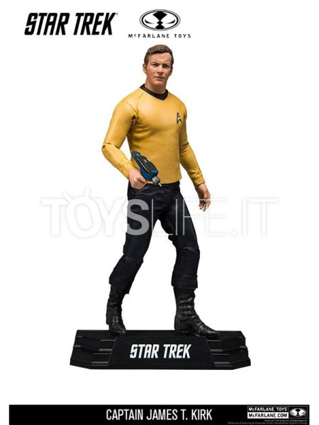 mcfarlane-toys-star-trek-captain-kirk-toyslife-color-tops-figure-icon