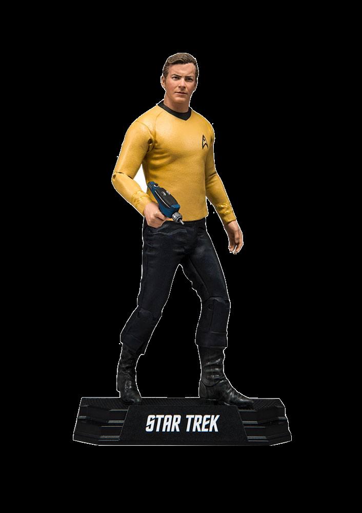 mcfarlane-toys-star-trek-captain-kirk-toyslife-color-tops-figure