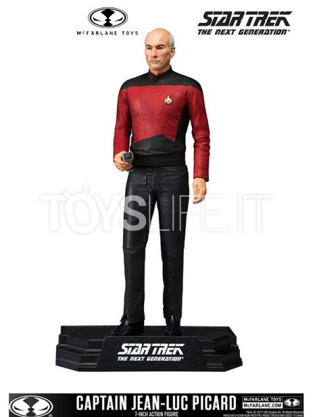 mcfarlane-toys-star-trek-next-generation-captain-picard-color-tops-figure-toyslife-icon