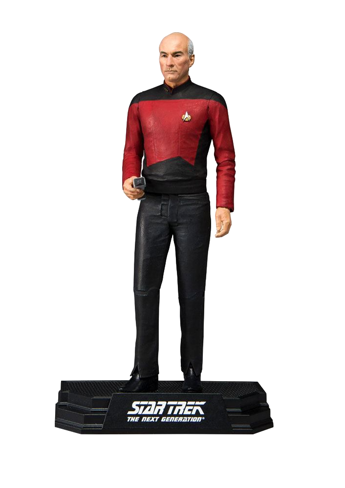 mcfarlane-toys-star-trek-next-generation-captain-picard-color-tops-figure-toyslife