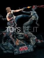 mcfarlane-toys-the-walking-dead-rick-grimes-statue-toyslife-03