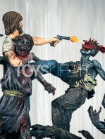 mcfarlane-toys-the-walking-dead-rick-grimes-statue-toyslife-05