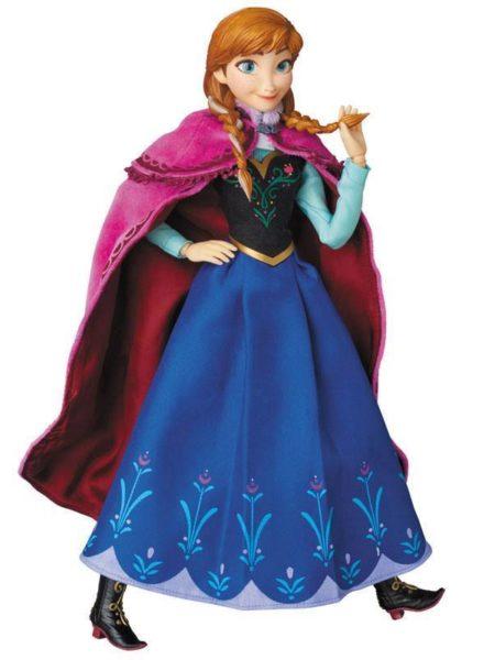 medicom-frozen-rah-anna-toyslife-icon