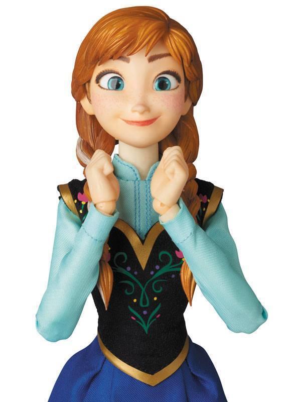 medicom-frozen-rah-anna-toyslife