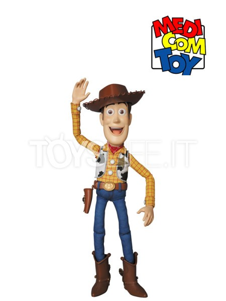medicom-woody-ultimate-toyslife-icon