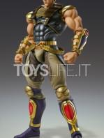 medicos-fist-of-the-north-star-raoh-sas-chozokado-figure-toyslife-01