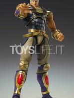 medicos-fist-of-the-north-star-raoh-sas-chozokado-figure-toyslife-02