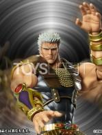 medicos-fist-of-the-north-star-raoh-sas-chozokado-figure-toyslife-05