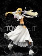 megahouse-bleach-alpha-x-omega-tia-harribel-1:8-pvc-statue-toyslife-02