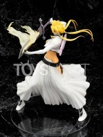 megahouse-bleach-alpha-x-omega-tia-harribel-1:8-pvc-statue-toyslife-03
