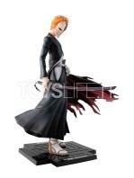 megahouse-bleach-gem-series-ichigo-kurosaki-pvc-10th-anniversary-statue-toyslife-02