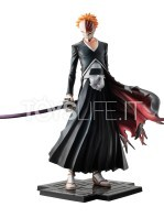 megahouse-bleach-gem-series-ichigo-kurosaki-pvc-10th-anniversary-statue-toyslife-03