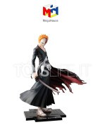 megahouse-bleach-gem-series-ichigo-kurosaki-pvc-10th-anniversary-statue-toyslife-icon