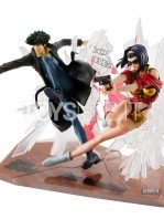 megahouse-cowboy-bebop-spike-spiegel-and-faye-valentine-pvc-statue-toyslife-04
