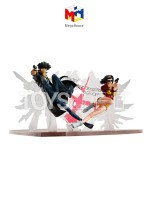 megahouse-cowboy-bebop-spike-spiegel-and-faye-valentine-pvc-statue-toyslife-icon