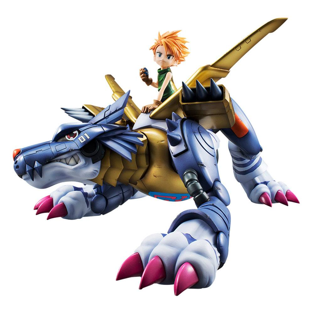 megahouse-digimon-adventure-metal-garurumon-and-ishida-yamato-gem-pvc-statue-toyslife-05