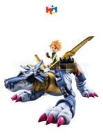 megahouse-digimon-adventure-metal-garurumon-and-ishida-yamato-gem-pvc-statue-toyslife-icon