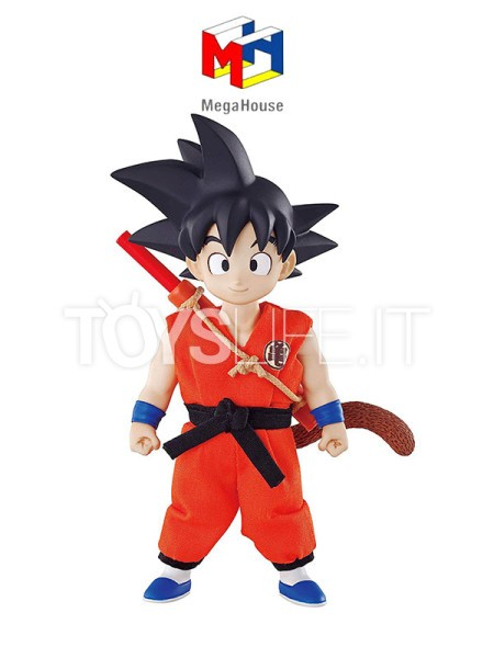 megahouse-dragonball-dod-goku-kid-figure-toyslife-icon