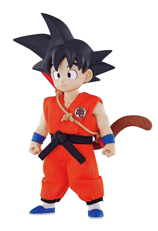 megahouse-dragonball-dod-goku-kid-figure-toyslife
