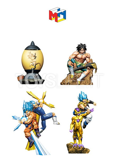 megahouse-dragonball-super-toyslife-icon