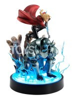 megahouse-full-metal-alchemist-alphonse-and-edward-gem-pv-statue-toyslife-01