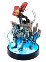 megahouse-full-metal-alchemist-alphonse-and-edward-gem-pv-statue-toyslife-03