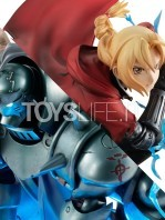 megahouse-full-metal-alchemist-alphonse-and-edward-gem-pv-statue-toyslife-05