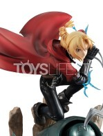 megahouse-full-metal-alchemist-alphonse-and-edward-gem-pv-statue-toyslife-06