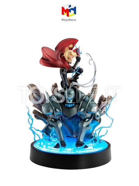 megahouse-full-metal-alchemist-alphonse-and-edward-gem-pv-statue-toyslife-icon