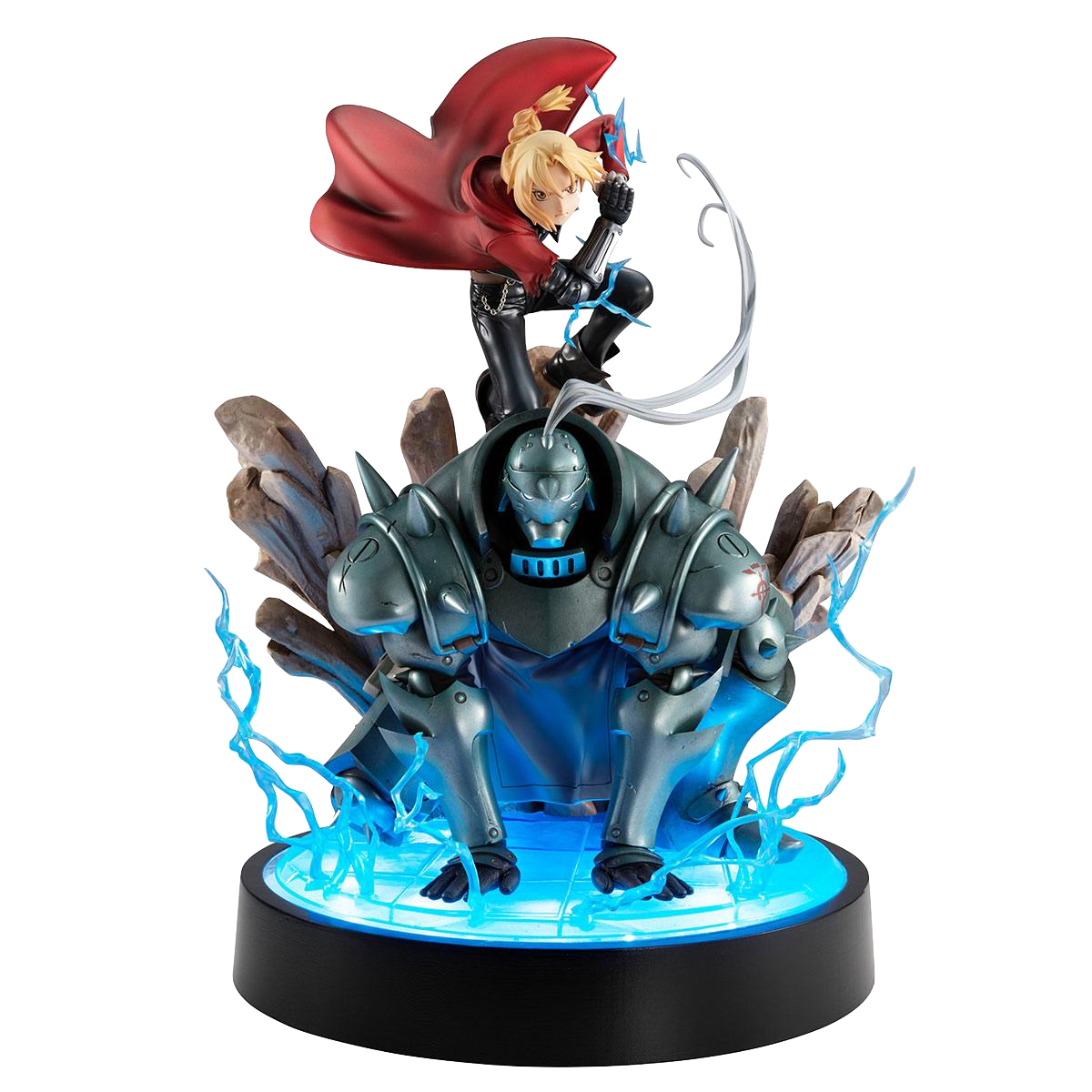 megahouse-full-metal-alchemist-alphonse-and-edward-gem-pv-statue-toyslife