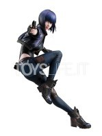 megahouse-ghost-in-the-shell-pvc-statue-toyslife-01