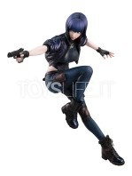megahouse-ghost-in-the-shell-pvc-statue-toyslife-02
